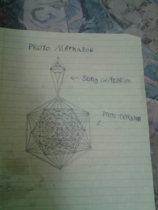 Proto merkabah geometric drawing by arleoiah69 on deviantart proto merkabah geometric drawing by arleoiah69 ccuart Images
