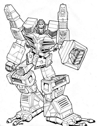 transformers  wingsaber by charger426 on deviantart
