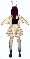 C7 Fairy