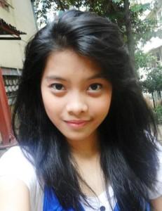 akosinoime's Profile Picture