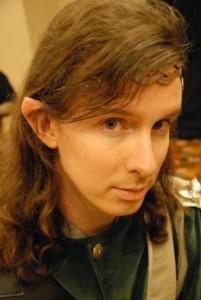 worldsunknown's Profile Picture