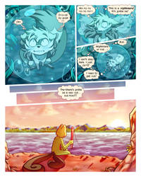 CH1 pg 3