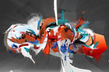 0110.kris.LSD by toThePixel