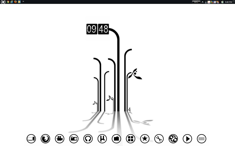 Operation Metro by Shinmeireiyyu