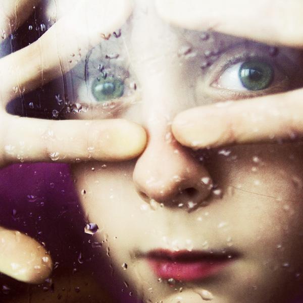 child' by inbrainstorm