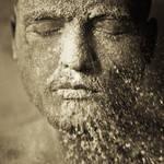 Sands. by inbrainstorm