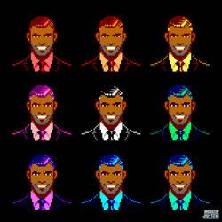 Suit Palettes 540px