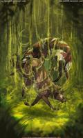 Stuck - Wolf250 collab