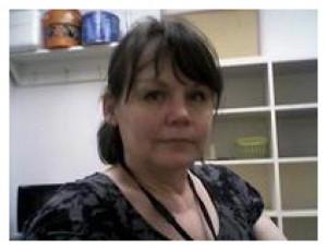 ClassyMama's Profile Picture