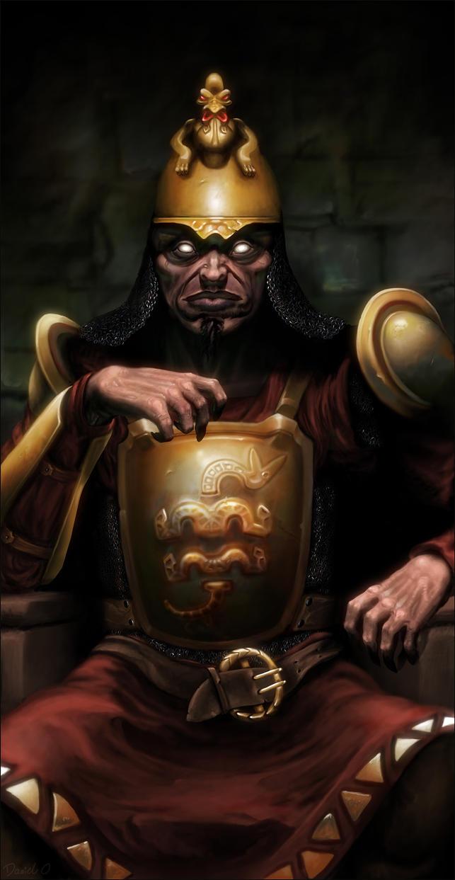 Ancient_warlord.jpg