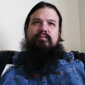 DeadRabbit1978's Profile Picture