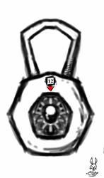 lock12 by DeadRabbit1978