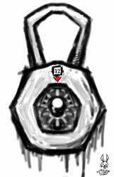 lock12 #2 by DeadRabbit1978