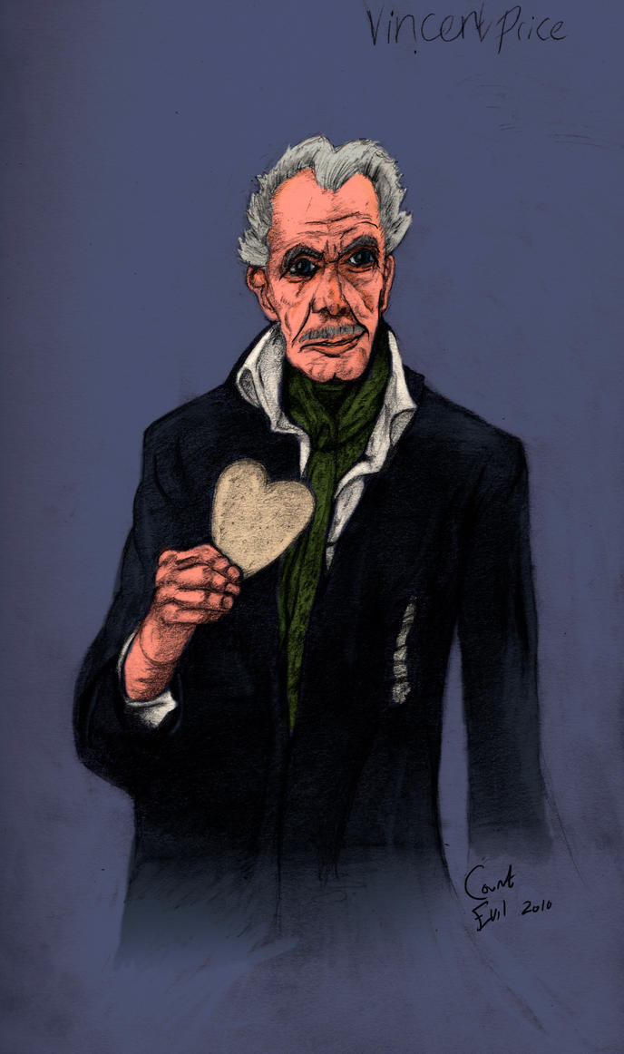 an analysis of the roles in horror movies by an actor vincent price Read all about vincent price with tvguidecom's exclusive biography  rose to fame in the 1950s with a series of horror roles,  vincent leonard price .