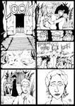 Metropicomic page 3 by countevil