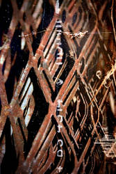 Rust by TheGigglePimp