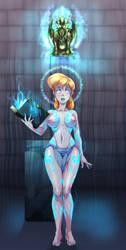The Hypno God Cult Part 2 by Daveyboysmith