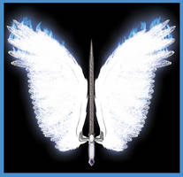 Wings by Ularia