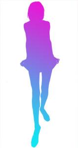 Ularia's Profile Picture