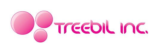 Logo by Ularia