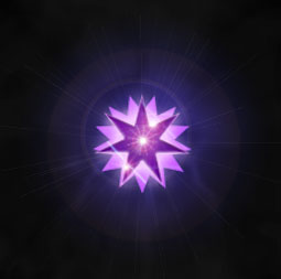 soul star by Ularia