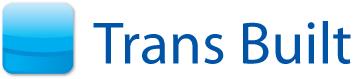 trans logo by Ularia