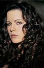 Marizsa by Gemflower