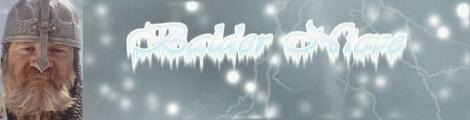 Balder Nieve by Gemflower