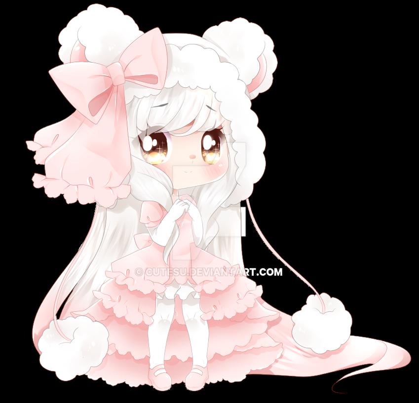 COM: Yoons by cutesu