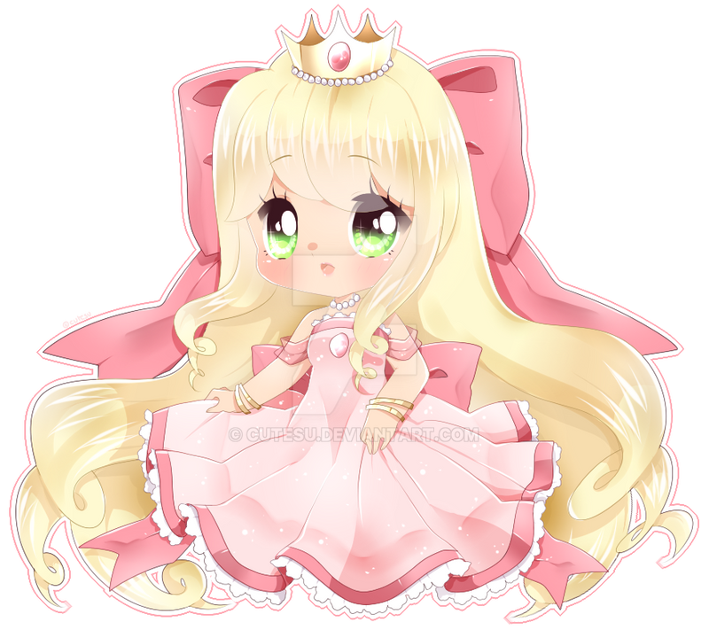 RLC: rukashinji by cutesu