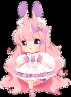 AT: fairycrown by cutesu
