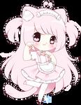 SMALL CHIB: pichi_puff