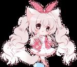 SMALL CHIB: Hunibi by cutesu