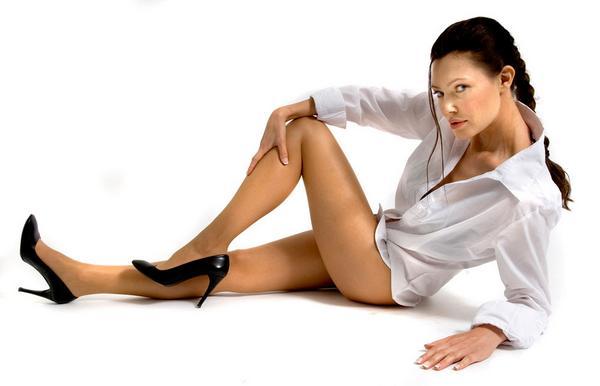 topless photo arab girl