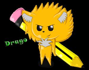 DragonLio's Profile Picture