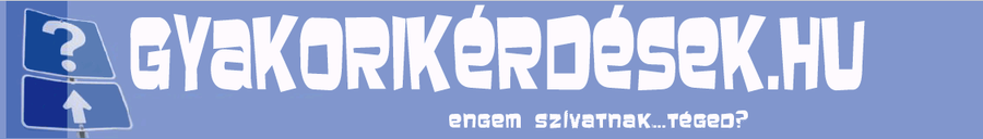 My first banner by Benedekelek