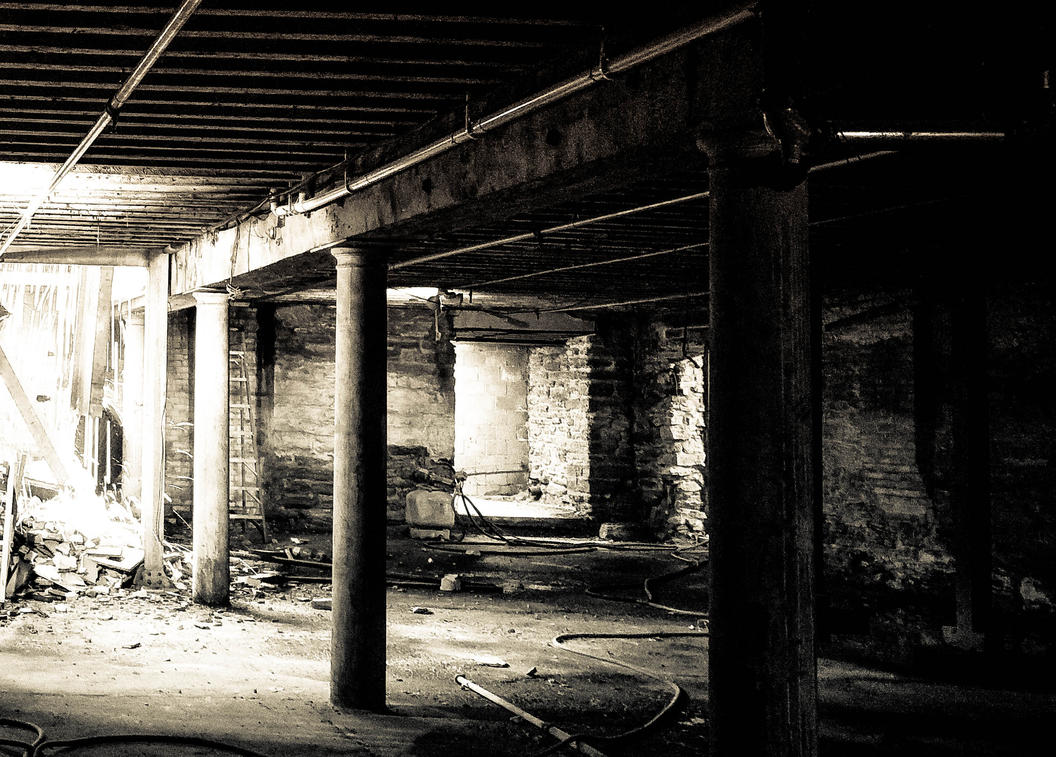 basement old basement buildings loading view all add to favourites