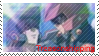 Treasonshipping stamp by Zet206