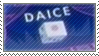 DAICE stamp by Zet206