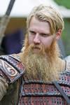 Epic Viking Beard