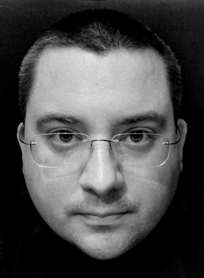 attomanen's Profile Picture