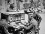 Polans after Great War