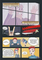 El Familiar - Pagina 3 by acmatico