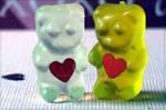 .:Gummy Love:.