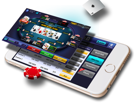 Explore Best Pokerhotbet Art On Deviantart