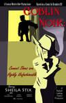 Goblin Noir Poster