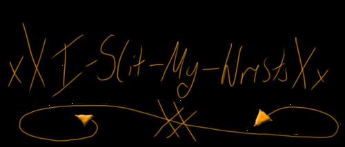 New ID by xXI-Slit-My-WristsXx