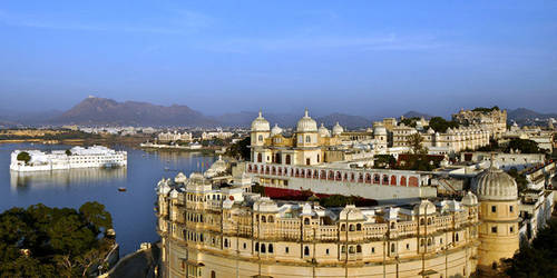 Rajasth Tour and Travel Packages by Tours Duration