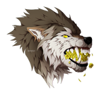 Narcyz by akaVarwolf