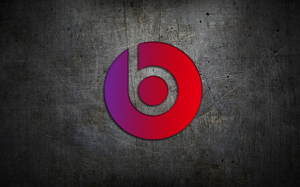 Beats WallPaper by PokemonMasterART ...